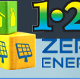 Go to the profile of 123 Zero Energy
