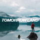 Go to the profile of Tomorrowland Ltd.