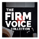 The Firm Voice