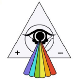 Go to the profile of Polarity Prism