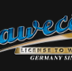 Go to the profile of Kaweco-Pen