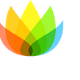 Go to the profile of GOZUIDINDIA
