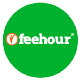 Go to the profile of Feehour