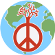 Go to the profile of Peace Economy