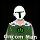 Go to the profile of Oncom man