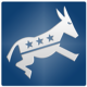 Go to the profile of Gwinnett Young Dems