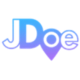Go to the profile of JDoe