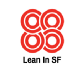 Go to the profile of Lean In SF Leadership