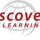 Go to the profile of Discovery Learning