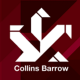 Go to the profile of Collins Barrow Durham