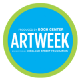 Go to the profile of artweek