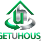 Go to the profile of Getu House