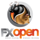 Go to the profile of FXOpen Markets Limited