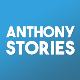 Go to the profile of AnthonyStories