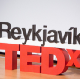 Go to the profile of TEDxReykjavík