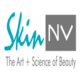 Go to the profile of SkinNV