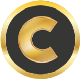 Go to the profile of Centra Tech