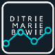 Go to the profile of Ditrie Marie Bowie