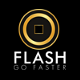 Go to the profile of FLASH