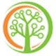 Go to the profile of ElmTree System