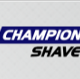 Go to the profile of Champion Shave