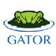 Go to the profile of Gator Marketing