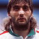 Go to the profile of Trifon Ivanov
