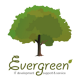 Go to the profile of Evergreen