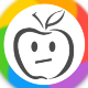 Go to the profile of Applefreude
