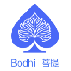 Bodhi Prediction Market