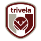 Go to the profile of Trivela