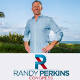 Go to the profile of Randy Perkins
