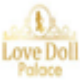 Go to the profile of Lovedollpalace