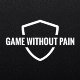 Go to the profile of Game Without Pain