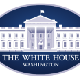 Go to the profile of Rogue WH Snr Advisor