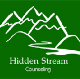 Go to the profile of Hidden Stream Counseling