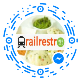 Go to the profile of Railrestro