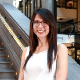Go to the profile of Isabelle Bittar, MBA, PMP, CRHA