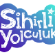 Go to the profile of Sihirli Yolculuk