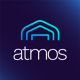 Go to the profile of Atmos Home