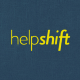 helpshift-engineering