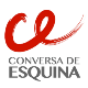 Go to the profile of Conversa de Esquina