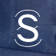 Go to the profile of Simplify Business Innovators