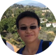 Go to the profile of Timothy Ng