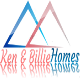 Go to the profile of Billie Hoover Realtor