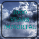 Voice to the Voiceless: Project 1000 Years Immortal