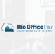 Go to the profile of Rio Office Par