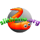 Go to the profile of Slitherio.org