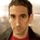 Connecting with Douglas Rushkoff