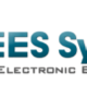 Go to the profile of Electronic Eye Security